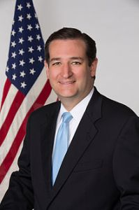 Cruz-Headshot