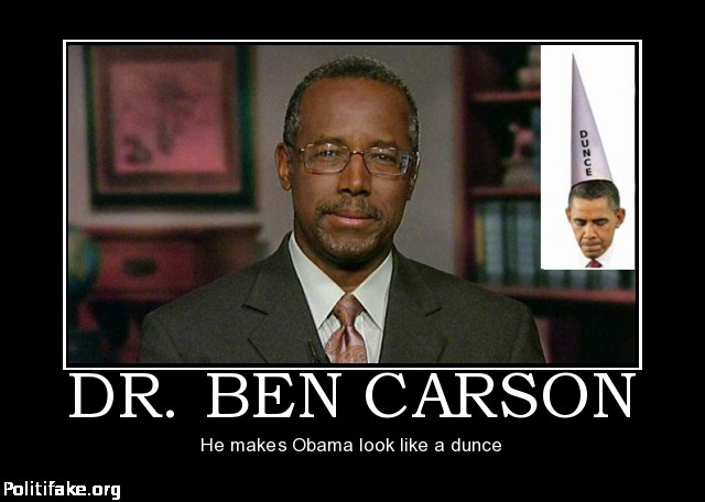 dr-ben-carson-obama-ben-carson-dunce-politics-1362193057